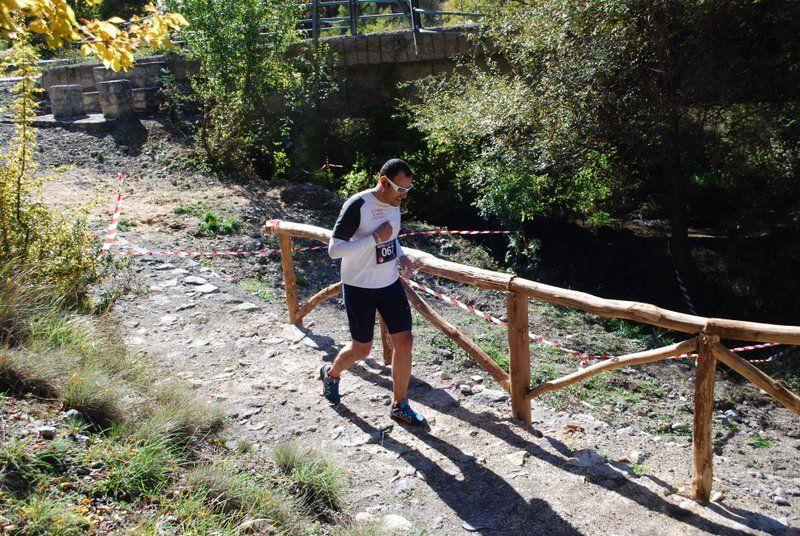 athlos mainalou run 2012 (31)