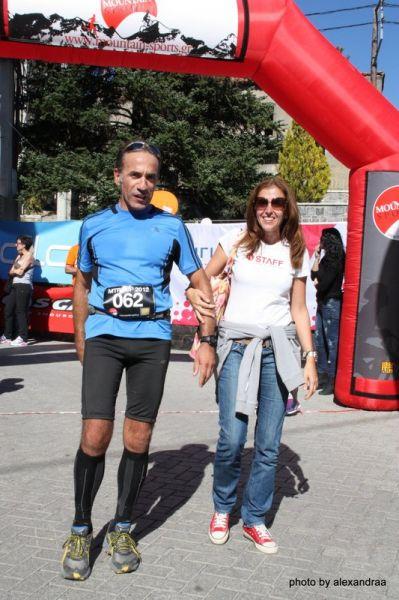 athlos mainalou run 2012 (5)