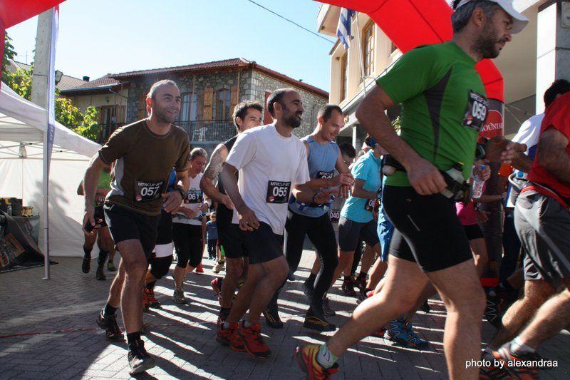 athlos mainalou run 2012 (6)