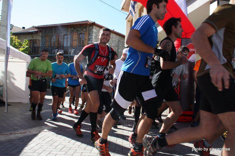 athlos mainalou run 2012 (7)