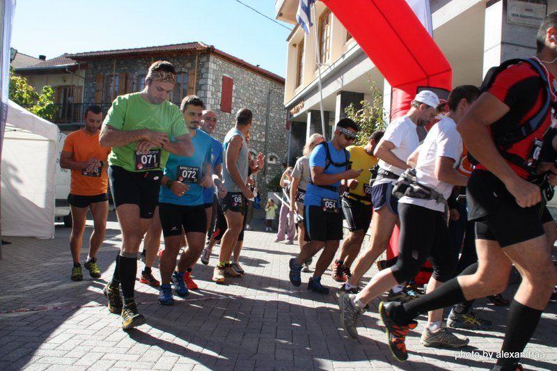 athlos mainalou run 2012 (8)