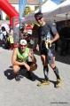 athlos mainalou run 2012 (12)
