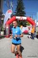 athlos mainalou run 2012 (14)