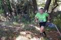 athlos mainalou run 2012 (21)