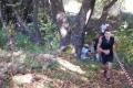 athlos mainalou run 2012 (23)