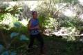 athlos mainalou run 2012 (25)