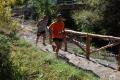 athlos mainalou run 2012 (26)