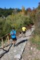 athlos mainalou run 2012 (28)