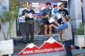 athlos mainalou run 2012 (33)