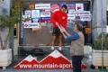 athlos mainalou run 2012 (35)