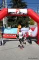 athlos mainalou run 2012 (9)