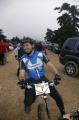 athlos parnithas 2011 (10)