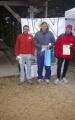 athlos parnithas 2011 (4)
