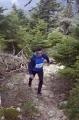 athlos parnithas 2011 (47)