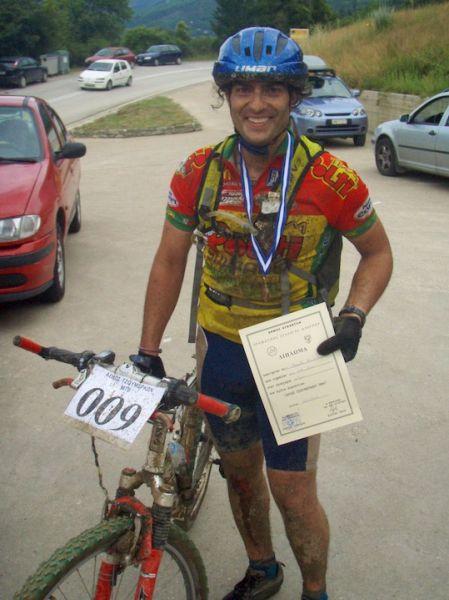 Athlos Tzoumerkon 2008 (14)