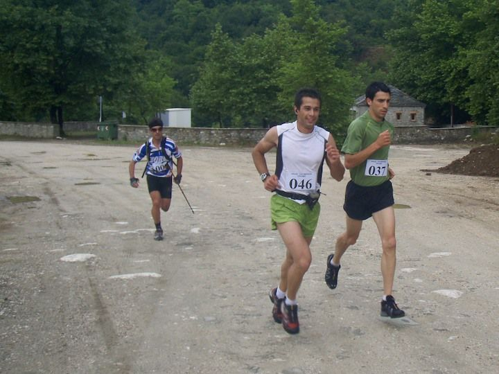 Athlos Tzoumerkon 2008 (21)