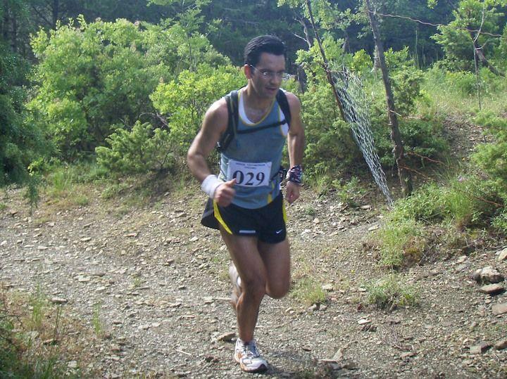 Athlos Tzoumerkon 2008 (22)