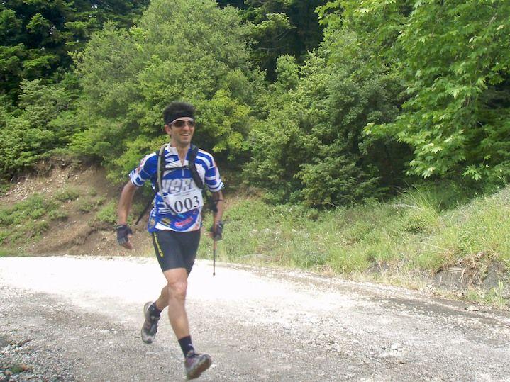 Athlos Tzoumerkon 2008 (24)
