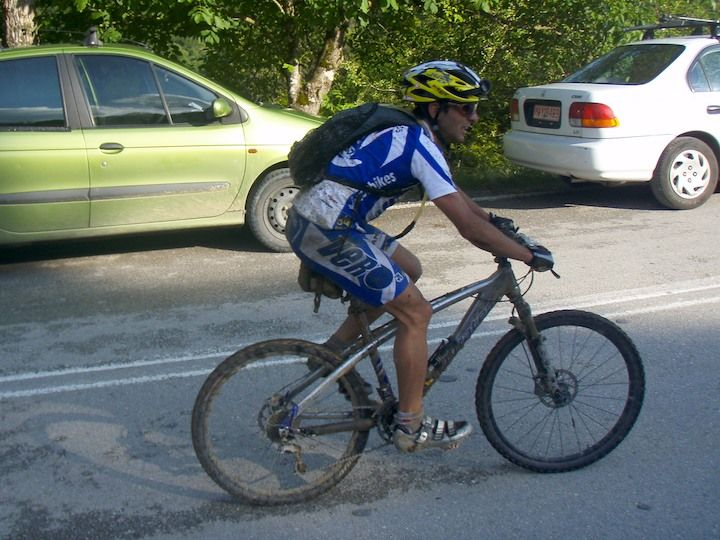 Athlos Tzoumerkon 2008 (3)
