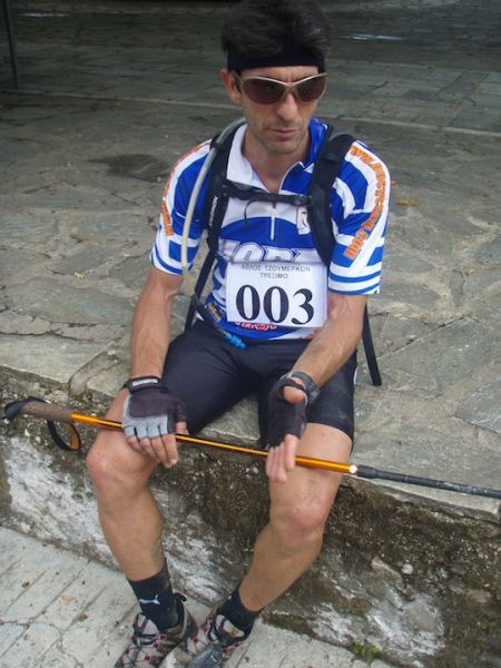 Athlos Tzoumerkon 2008 (34)