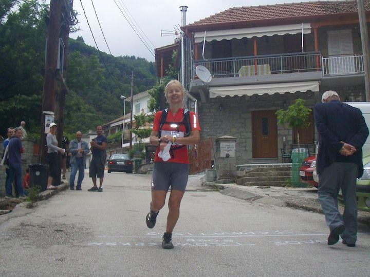 Athlos Tzoumerkon 2008 (35)
