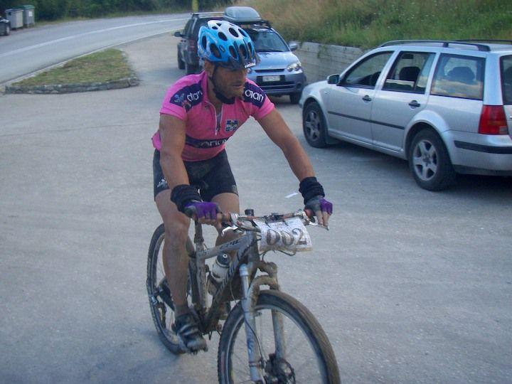 Athlos Tzoumerkon 2008 (8)