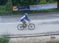 Athlos Tzoumerkon 2008 (10)