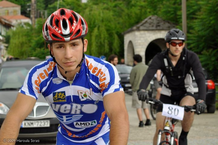 Athlos Tzoumerkon 2009 (49)