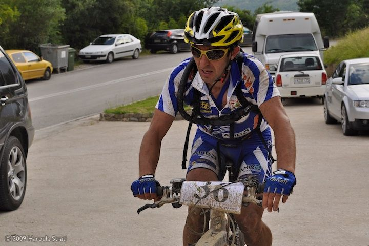 Athlos Tzoumerkon 2009 (84)