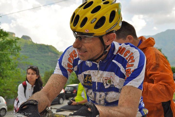 Athlos Tzoumerkon 2009 (85)
