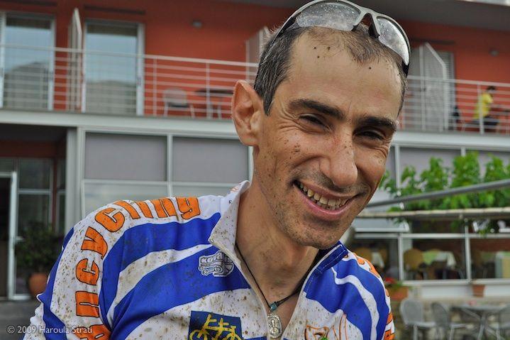 Athlos Tzoumerkon 2009 (89)