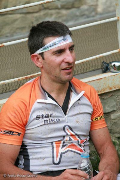 Athlos Tzoumerkon 2010 (43)