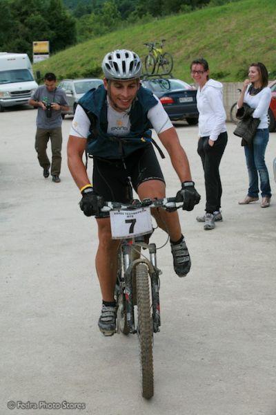 Athlos Tzoumerkon 2010 (44)