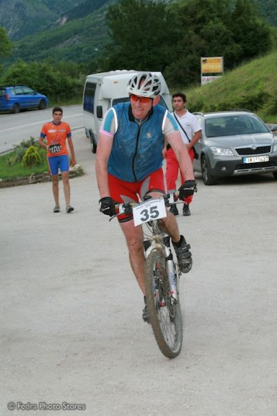 Athlos Tzoumerkon 2010 (46)