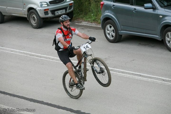 Athlos Tzoumerkon 2010 (47)