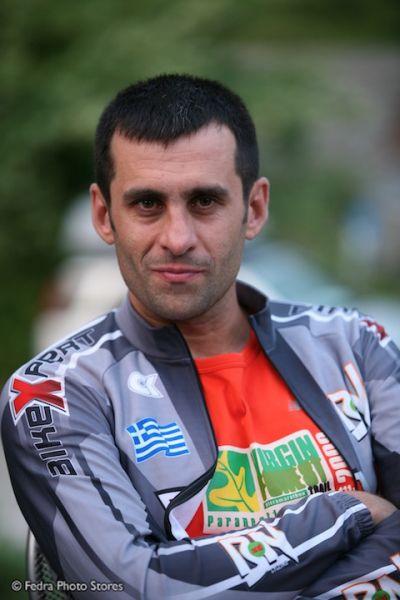 Athlos Tzoumerkon 2010 (51)