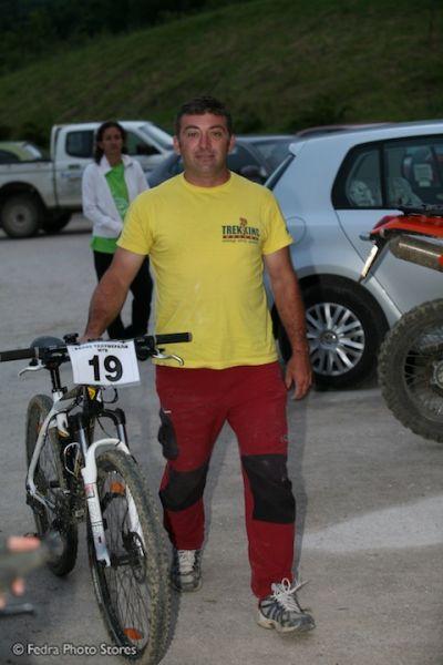Athlos Tzoumerkon 2010 (52)