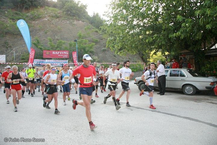 Athlos Tzoumerkon 2010 (55)