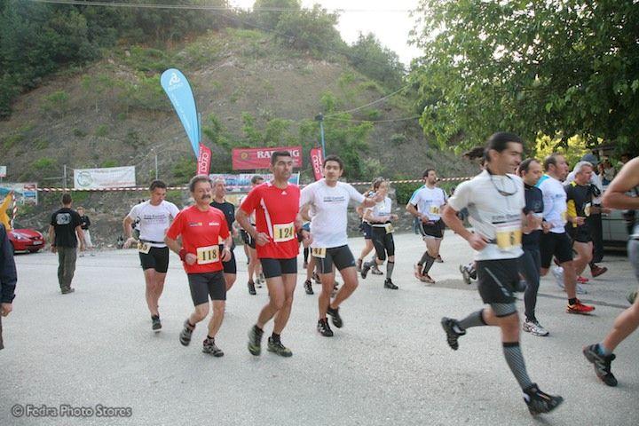 Athlos Tzoumerkon 2010 (56)