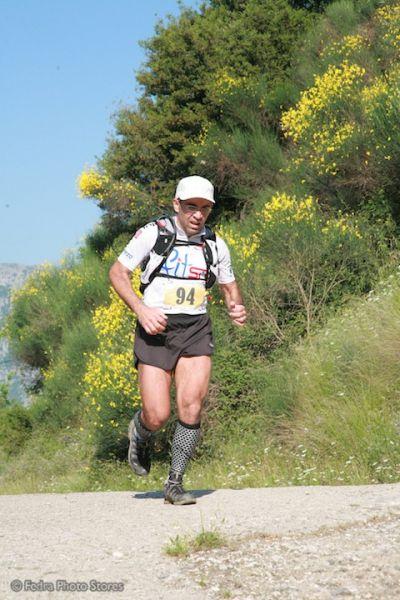 Athlos Tzoumerkon 2010 (62)