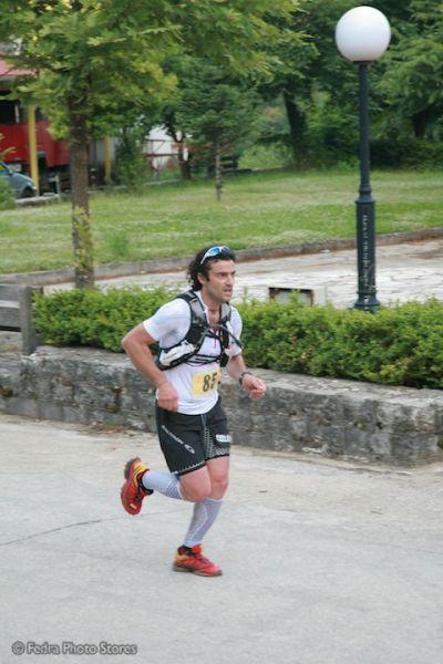 Athlos Tzoumerkon 2010 (65)