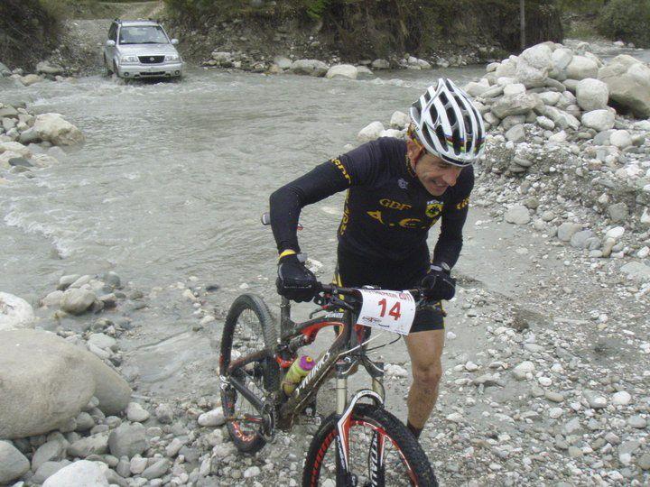 Athlos Tzoumerkon 2011 (54)