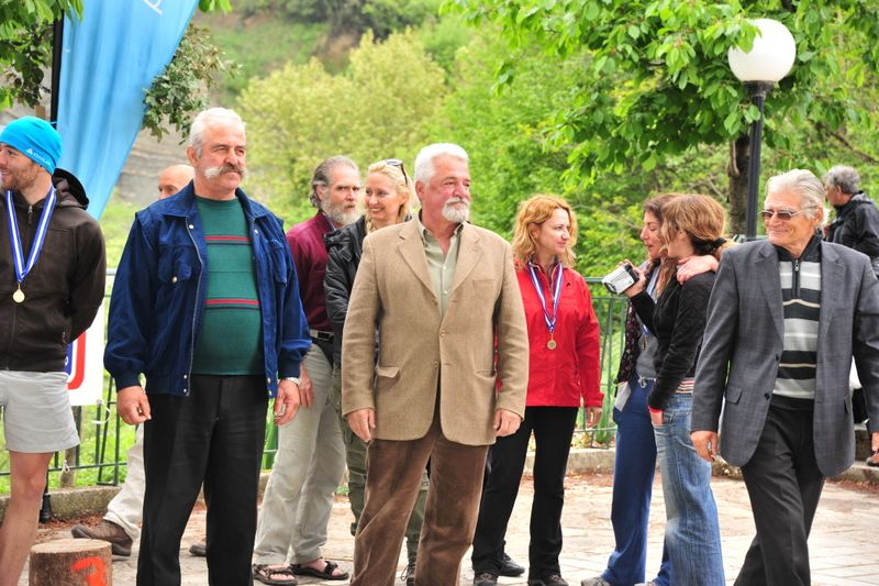 Athlos Tzoumerkon 2011 (98)