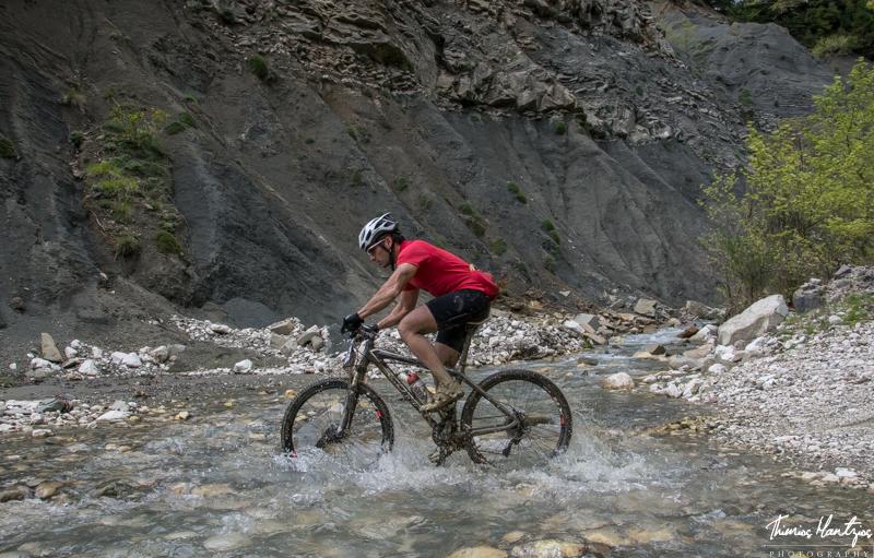 athlos-tzoymerkon-2014-bike-103