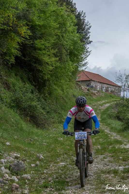 athlos-tzoymerkon-2014-bike-111