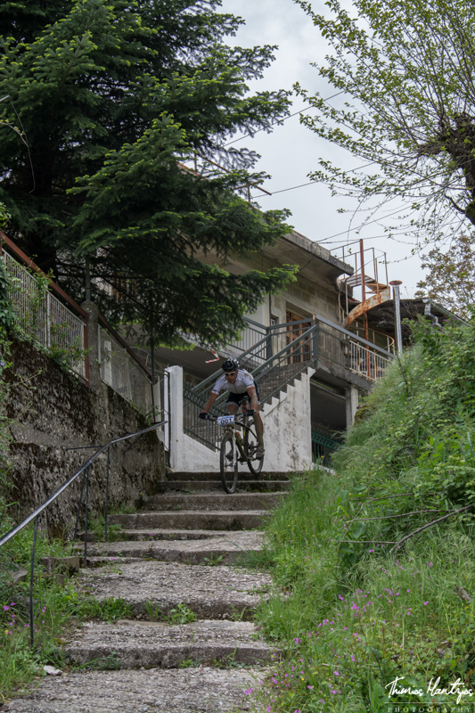 athlos-tzoymerkon-2014-bike-130