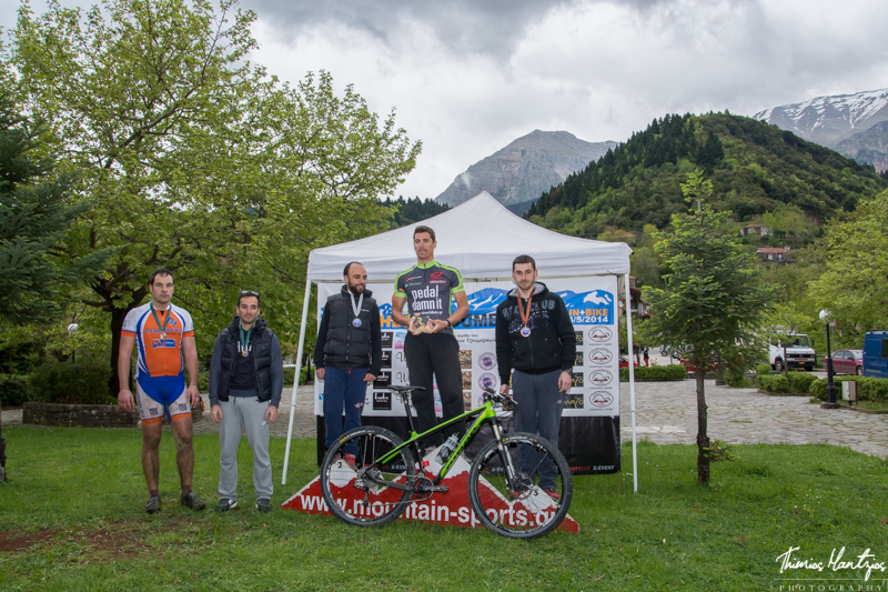 athlos-tzoymerkon-2014-bike-175
