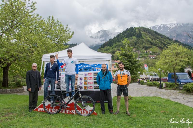 athlos-tzoymerkon-2014-bike-190