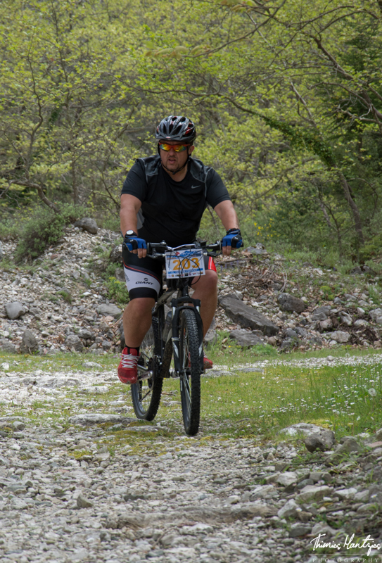 athlos-tzoymerkon-2014-bike-74