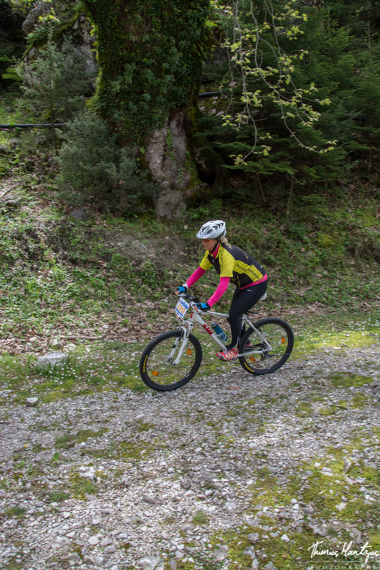 athlos-tzoymerkon-2014-bike-77